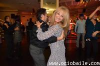 Cena de Navidad 2013 Ociobaile. Bailes de Salón y Zumba ®. Segovia. 207