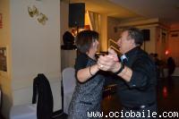 Cena de Navidad 2013 Ociobaile. Bailes de Salón y Zumba ®. Segovia. 208