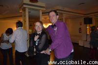 Cena de Navidad 2013 Ociobaile. Bailes de Salón y Zumba ®. Segovia. 218