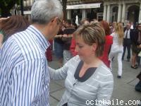 40. Baile Vermouth Segovia 08