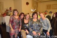 Cena de Navidad 2013 Ociobaile. Bailes de Salón y Zumba ®. Segovia.  233