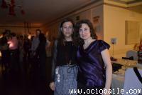 Cena de Navidad 2013 Ociobaile. Bailes de Salón y Zumba ®. Segovia.  234