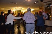 Cena de Navidad 2013 Ociobaile. Bailes de Salón y Zumba ®. Segovia. 239