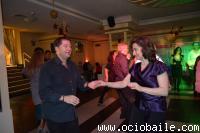 Cena de Navidad 2013 Ociobaile. Bailes de Salón y Zumba ®. Segovia. 242