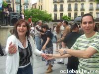 42. Baile Vermouth Segovia 08