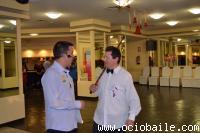 Cena de Navidad 2013 Ociobaile. Bailes de Salón y Zumba ®. Segovia. 248