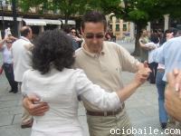 43. Baile Vermouth Segovia 08