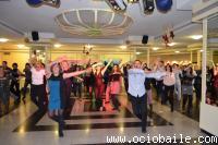Cena de Navidad 2013 Ociobaile. Bailes de Salón y Zumba ®. Segovia. 258