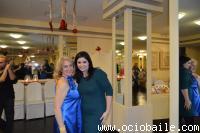 Cena de Navidad 2013 Ociobaile. Bailes de Salón y Zumba ®. Segovia.  262