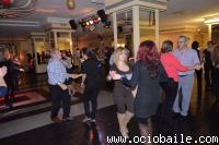 Cena de Navidad 2013 Ociobaile. Bailes de Salón y Zumba ®. Segovia. 271