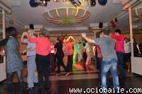 Cena de Navidad 2013 Ociobaile. Bailes de Salón y Zumba ®. Segovia. 273