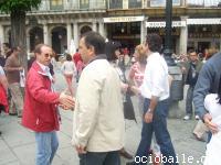 45. Baile Vermouth Segovia 08