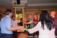 Cena de Navidad 2013 Ociobaile. Bailes de Salón y Zumba ®. Segovia. 277