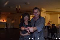 Cena de Navidad 2013 Ociobaile. Bailes de Salón y Zumba ®. Segovia. 280