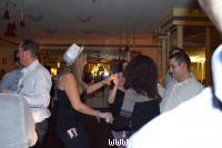 Cena de Navidad 2013 Ociobaile. Bailes de Salón y Zumba ®. Segovia. 282