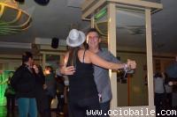 Cena de Navidad 2013 Ociobaile. Bailes de Salón y Zumba ®. Segovia. 284