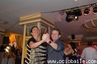 Cena de Navidad 2013 Ociobaile. Bailes de Salón y Zumba ®. Segovia. 285