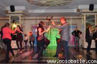 Cena de Navidad 2013 Ociobaile. Bailes de Salón y Zumba ®. Segovia. 286