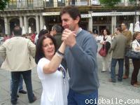 46. Baile Vermouth Segovia 08