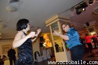 Cena de Navidad 2013 Ociobaile. Bailes de Salón y Zumba ®. Segovia. 287