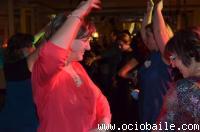 Cena de Navidad 2013 Ociobaile. Bailes de Salón y Zumba ®. Segovia.288