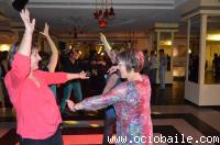 Cena de Navidad 2013 Ociobaile. Bailes de Salón y Zumba ®. Segovia. 290