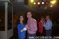 03. Nochevieja anticipada 2013 Ociobaile. Bailes de Salón y Zumba ® BOKWA.