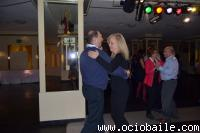 04. Nochevieja anticipada 2013 Ociobaile. Bailes de Salón y Zumba ® BOKWA.