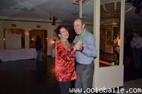05. Nochevieja anticipada 2013 Ociobaile. Bailes de Salón y Zumba ® BOKWA.