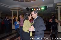 06. Nochevieja anticipada 2013 Ociobaile. Bailes de Salón y Zumba ® BOKWA.