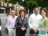 48. Baile Vermouth Segovia 08