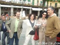 49. Baile Vermouth Segovia 08