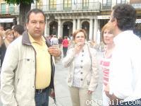 50. Baile Vermouth Segovia 08