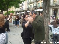 51. Baile Vermouth Segovia 08