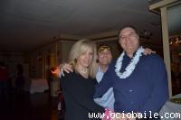 53. Nochevieja anticipada 2013 Bailes de Salón, Zumba ® y BOKWA en Segovia