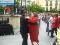 53. Baile Vermouth Segovia 08