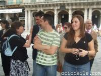 54. Baile Vermouth Segovia 08