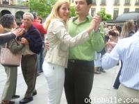 55. Baile Vermouth Segovia 08