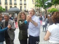 56. Baile Vermouth Segovia 08