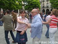 59. Baile Vermouth Segovia 08
