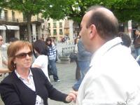 60. Baile Vermouth Segovia 08