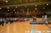 01. Zumba  Segovia - Master Class 04-01-14 Bailes de Salón, Zumba ® BOKWA
