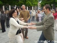 61. Baile Vermouth Segovia 08