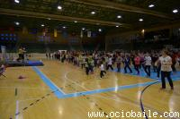 15. Zumba®  Segovia - Master Class 04-01-14 Bailes de Salón, Zumba ® BOKWA