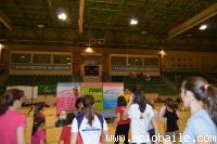 21. Zumba®  Segovia - Master Class 04-01-14 Bailes de Salón, Zumba ® BOKWA