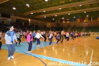 25. Zumba®  Segovia - Master Class 04-01-14 Bailes de Salón, Zumba ® BOKWA
