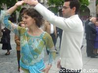 64. Baile Vermouth Segovia 08
