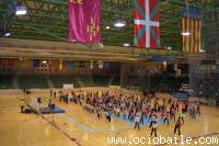 39.Zumba®  Segovia - Master Class 04-01-14 Bailes de Salón, Zumba ® BOKWA