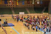 42.Zumba®  Segovia - Master Class 04-01-14 Bailes de Salón, Zumba ® BOKWA