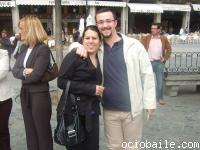 65. Baile Vermouth Segovia 08